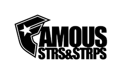 famous-stars-straps