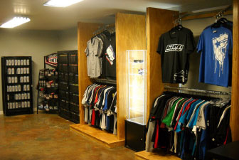 clothing-store-orlando