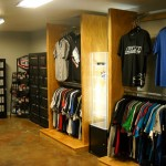 clothing-shop-orlando