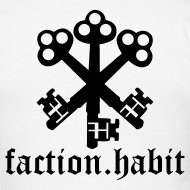 faction habit