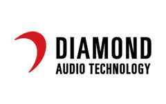 diamond-audio-logo