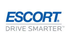 escort-logo