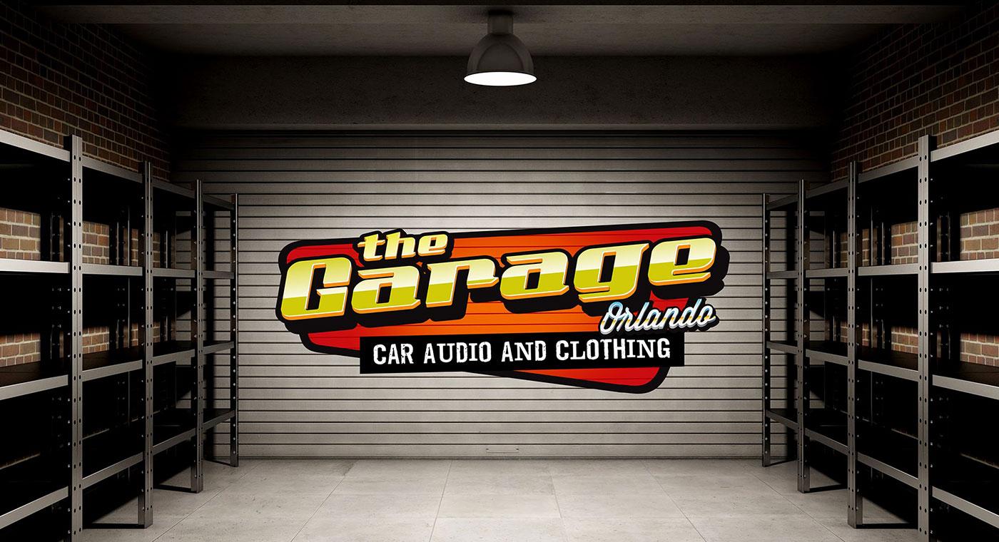 garage-orlando-shop-main-photo